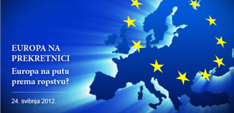 europa_rop