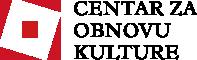 Centar za obnovu kulture | Center for the Renewal of Culture