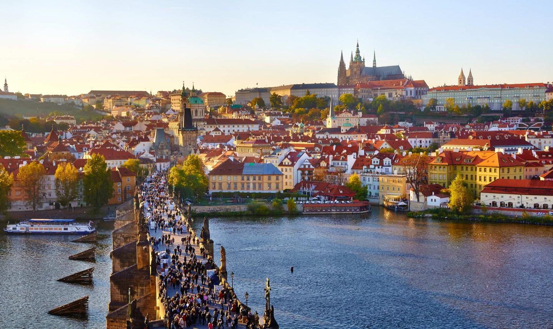 Prague-web