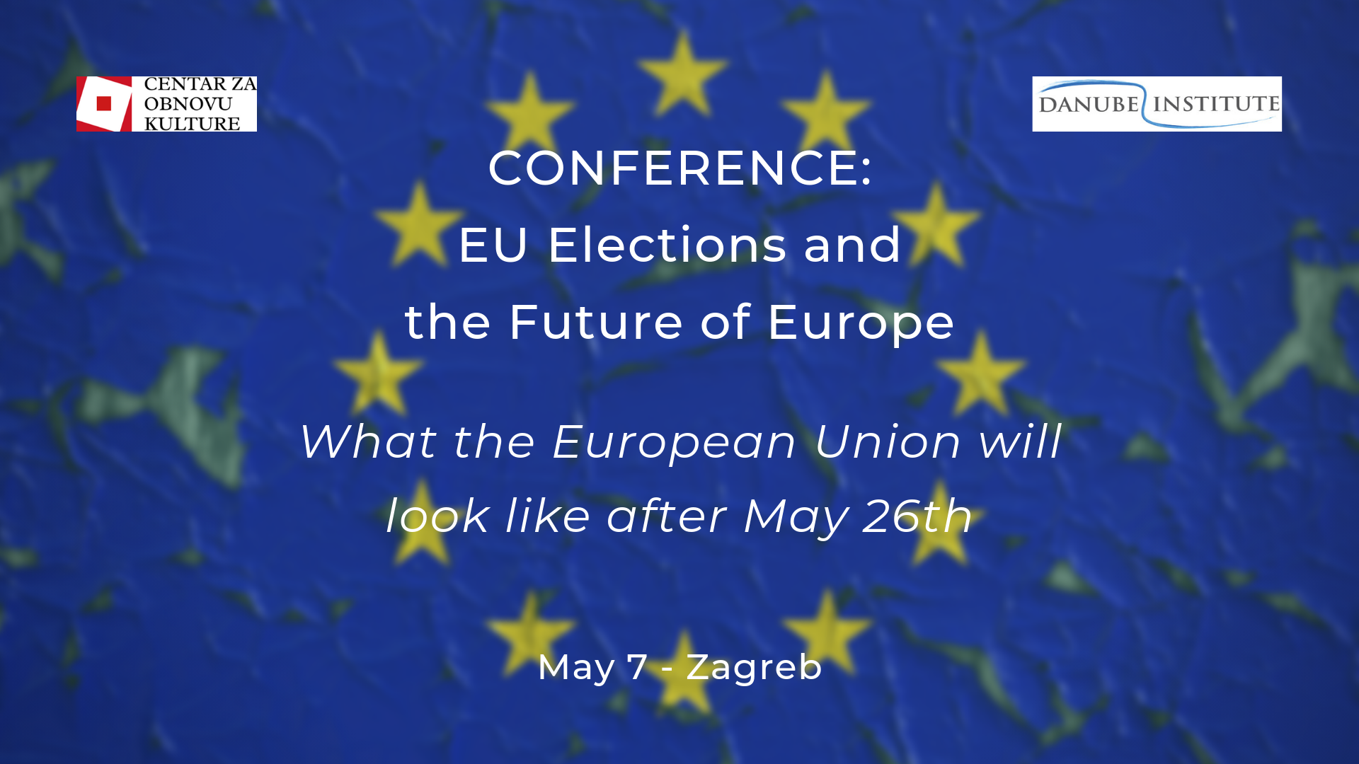EU Elections_cover