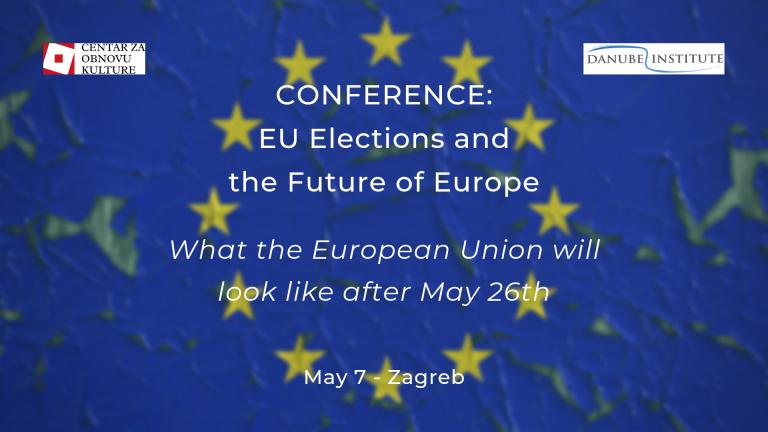 EU Elections_cover