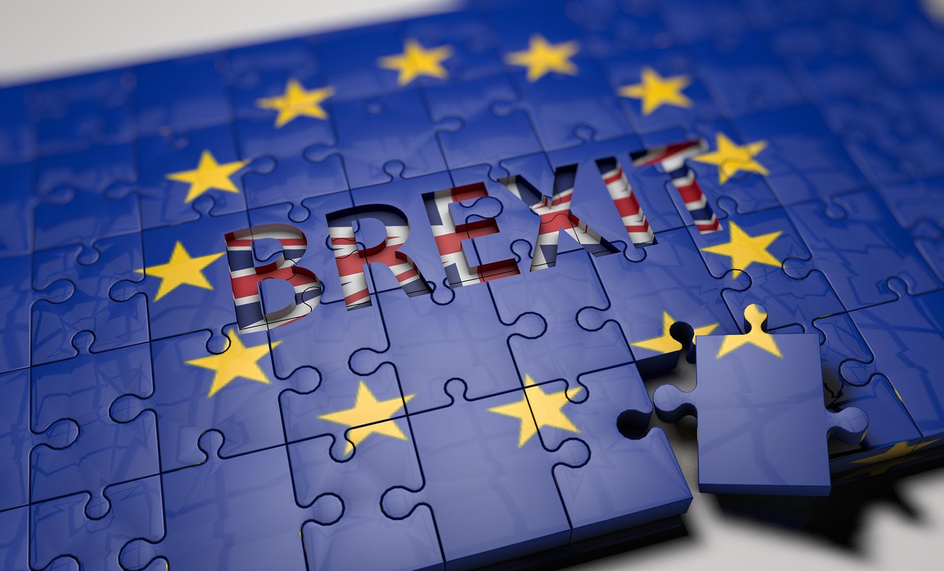 Brexit-w