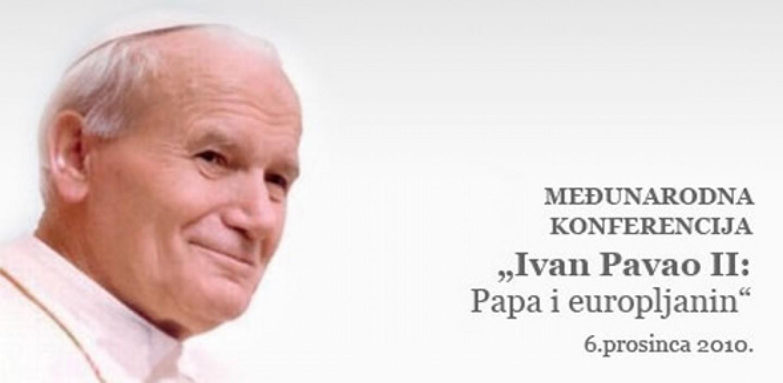papaivanpavao2
